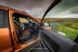 Ford Ranger Wildtrak-111