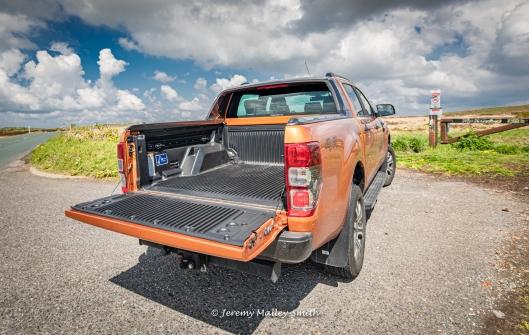 Ford Ranger Wildtrak-115